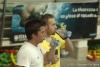 Torneo a Camogli-5