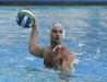 Genova Quinto B&B Ass - Ss Lazio-15