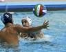 Genova Quinto B&B Ass - Ss Lazio-20