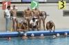 Genova Quinto B&B Ass - Ss Lazio-3