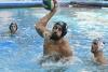 Genova Quinto B&B Ass - Ss Lazio-4