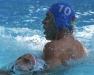 Quinto 8-Acquachiara 11 foto Giorgio Scarfi 09