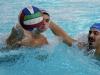 Quinto 8-Acquachiara 11 foto Giorgio Scarfi 29