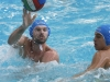 Quinto 8-Acquachiara 11 foto Giorgio Scarfi 43