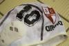 Quinto 7 - Sport Management 16 foto Giorgio Scarfi 01