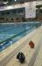 Quinto 7 - Sport Management 16 foto Giorgio Scarfi 02