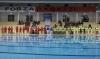 Quinto 7 - Sport Management 16 foto Giorgio Scarfi 03