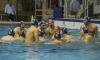 Quinto 7 - Sport Management 16 foto Giorgio Scarfi 09