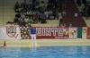 Quinto 7 - Sport Management 16 foto Giorgio Scarfi 10