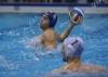 Quinto 7 - Sport Management 16 foto Giorgio Scarfi 11