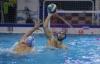 Quinto 7 - Sport Management 16 foto Giorgio Scarfi 12
