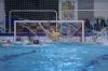 Quinto 7 - Sport Management 16 foto Giorgio Scarfi 13
