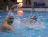 Quinto 7 - Sport Management 16 foto Giorgio Scarfi 14