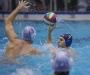 Quinto 7 - Sport Management 16 foto Giorgio Scarfi 16
