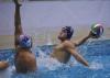Quinto 7 - Sport Management 16 foto Giorgio Scarfi 20