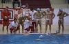 Quinto 7 - Sport Management 16 foto Giorgio Scarfi 22