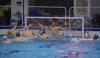 Quinto 7 - Sport Management 16 foto Giorgio Scarfi 23