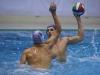Quinto 7 - Sport Management 16 foto Giorgio Scarfi 26