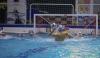 Quinto 7 - Sport Management 16 foto Giorgio Scarfi 27