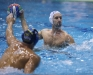 Quinto 7 - Sport Management 16 foto Giorgio Scarfi 30