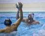Quinto 7 - Sport Management 16 foto Giorgio Scarfi 35