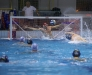Quinto 7 - Sport Management 16 foto Giorgio Scarfi 37
