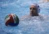 Quinto 7 - Sport Management 16 foto Giorgio Scarfi 39