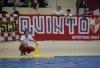 Quinto 7 - Sport Management 16 foto Giorgio Scarfi 42