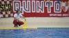 Quinto 7 - Sport Management 16 foto Giorgio Scarfi 43