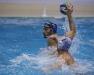 Quinto 7 - Sport Management 16 foto Giorgio Scarfi 45