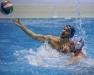 Quinto 7 - Sport Management 16 foto Giorgio Scarfi 47