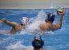 Quinto 7 - Sport Management 16 foto Giorgio Scarfi 48