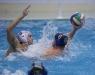 Quinto 7 - Sport Management 16 foto Giorgio Scarfi 49
