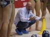 Quinto 7 - Sport Management 16 foto Giorgio Scarfi 50