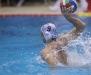Quinto 7 - Sport Management 16 foto Giorgio Scarfi 52