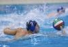 Quinto 7 - Sport Management 16 foto Giorgio Scarfi 57