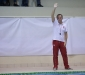 Quinto 7 - Sport Management 16 foto Giorgio Scarfi 59