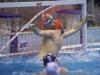 Quinto 7 - Sport Management 16 foto Giorgio Scarfi 61