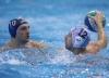 Quinto 7 - Sport Management 16 foto Giorgio Scarfi 65