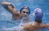Quinto 7 - Sport Management 16 foto Giorgio Scarfi 69
