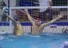 Quinto 7 - Sport Management 16 foto Giorgio Scarfi 72