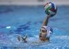 Quinto 7 - Sport Management 16 foto Giorgio Scarfi 74