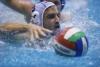 Quinto 7 - Sport Management 16 foto Giorgio Scarfi 75
