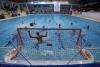 Quinto 7 - Sport Management 16 foto Giorgio Scarfi 80