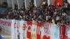 Genova Quinto B&B Ass - Cc Napoli-23
