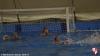 Lerici Sport - Sc Quinto B-13