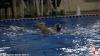 Lerici Sport - Sc Quinto B-8