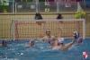 Crocera Stadium - SC Quinto - 017
