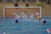 Crocera Stadium - SC Quinto - 022