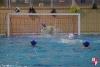 Crocera Stadium - SC Quinto - 023
